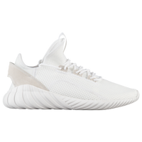 reputable site 1b228 a7d6c ... cheap adidas originals tubular doom sock mens white off white ccc7a  90cb3