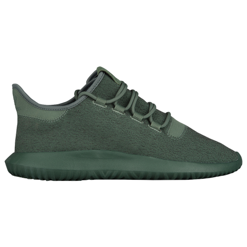 new concept 302fe c0635 ... switzerland adidas originals tubular shadow mens casual shoes trace  green trace green tactile yellow 1a232 6e792