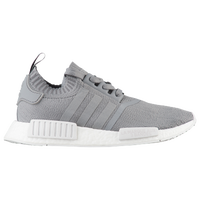 Cheap Adidas NMD human race sneakers shoes