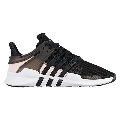 Adidas Eqt Support Adv Olive Camo Boys Size 6/Womens Size 7.5