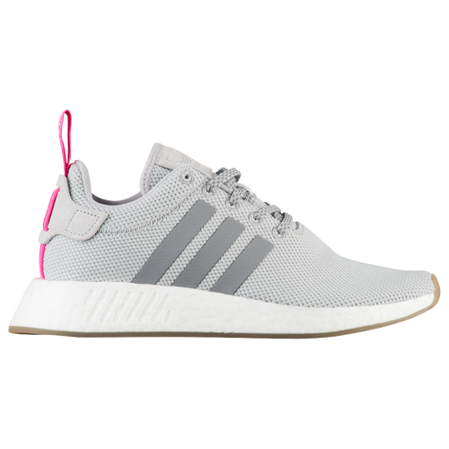 adidas originals nmd r2 women 39 s casual shoes grey. Black Bedroom Furniture Sets. Home Design Ideas