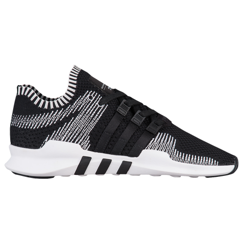 f5c4ca0d938 adidas Originals Eqt Support ADV Primeknit - Men s - Shoes