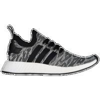 Cheap Adidas NMD Chukka C1 Tr Core Black/Core Black/Footwear White