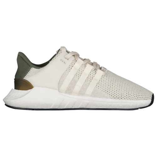 What Time Does Adidas Com Release Shoes Online