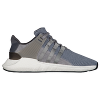 adidas Is Giving Away A 1/1000 EQT Shoe Through