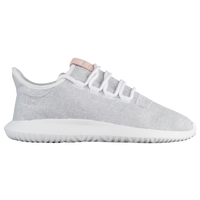 adidas tubular shadow women's light brown