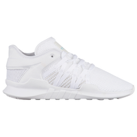 adidas nomad racer shoes and price adidas nmd womens 9