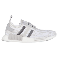 Limited Edt adidas NMD R1