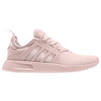 adidas Originals XPLR - Boys Preschool - Pink  Pink