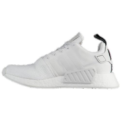 563d96979 Review Adidas Yeezy Boost 750 De Nike Shoes Flipkart