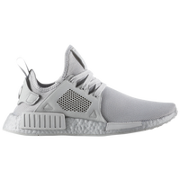 Cheap Adidas Olive Green NMD XR1 Size 8.5 Core Black S32217 NEW