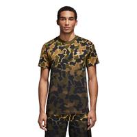 Men S Adidas Originals T Shirts Champs Sports