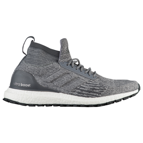 adidas ultra boost all terrain men 39 s running shoes. Black Bedroom Furniture Sets. Home Design Ideas
