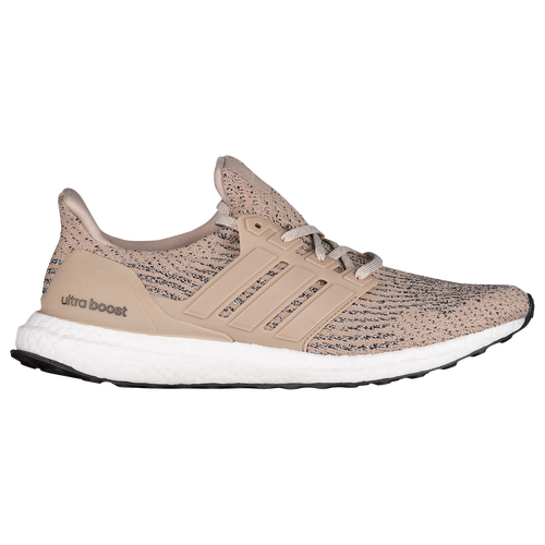 adidas Ultra Running Boost Men's Running Ultra Shoes Trace Khaki/Clear Brown 1dab10