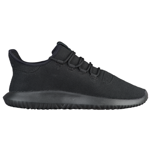 Champs Adidas Originals Shoes