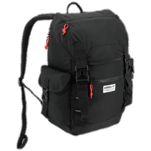 adidas Originals Urban Utility Backpack.  65.00. Main Product Image
