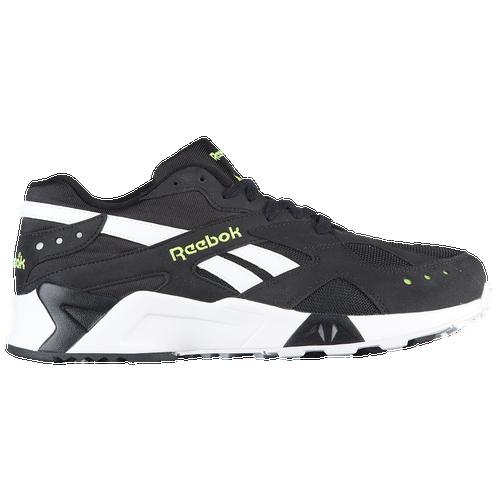 c14837a93e1a Reebok Aztrek - Men s - Shoes