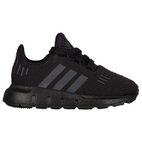 575c6d9f1bc7 adidas Originals Swift Run - Boys  Toddler - Shoes