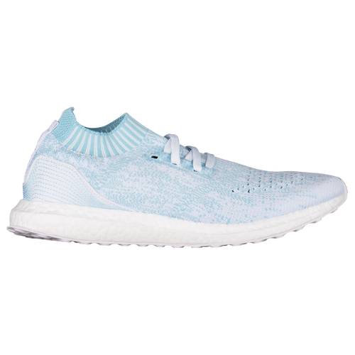 promo code b6952 46902 adidas Ultra Boost Uncaged Parley - Men's