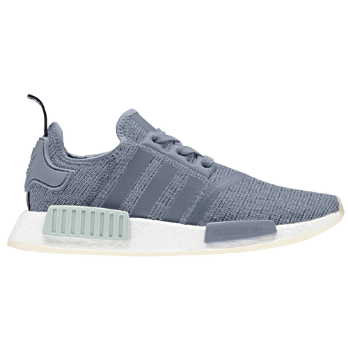 1c40af43414c adidas Originals NMD R1 - Women s - Shoes