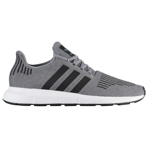 Champs Adidas Mens Shoes