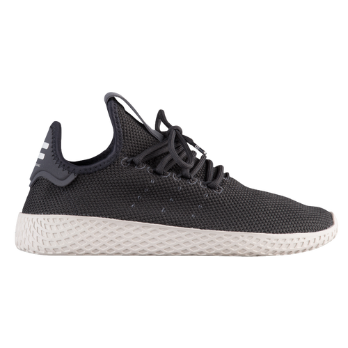 adidas Originals PW Tennis HU - Boys  Grade School - Shoes e5093bf27