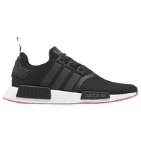 adidas Originals NMD R1 - Men's - Black / White