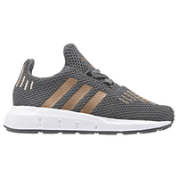 6abf75d4b ... adidas Originals Swift Run - Boys  Toddler. Tap Image to Zoom. Styles   View All. Selected ...