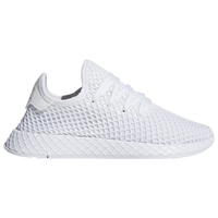 563d2620e adidas Originals Deerupt Runner - Boys  Grade School