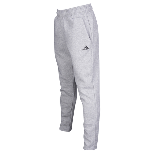 090708fef60a adidas Athletics ID Stadium Fleece Pants - Men s.  70.00. Main Product Image