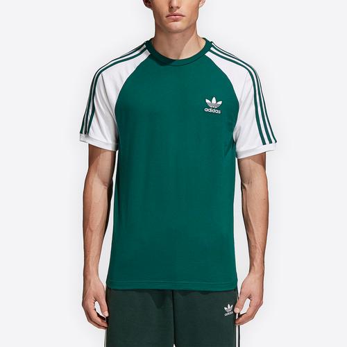 Adidas California Originals T Men's Shirt WEHD29I