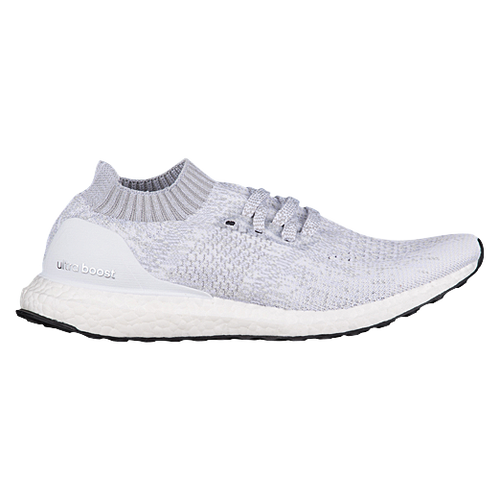 265503f0d50 coupon code adidas ultra boost uncaged white mens e206b 9bb6c
