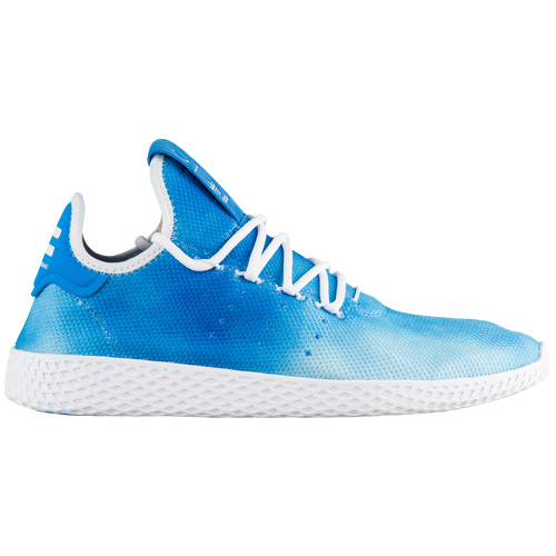 Adidas Originals Pw Tennis Hu Men S Shoes