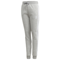 adidas Originals Trefoil Jogger - Boys  Grade School - Clothing e389c0e504