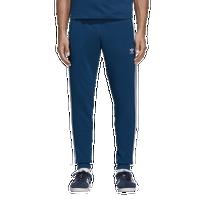 los angeles 67a8b dd115 adidas Originals 3 Stripes Fleece Pants - Mens - Clothing