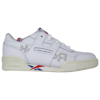 Reebok Workout Plus Altered - Boys  Grade School - Shoes 2ddfb1f67