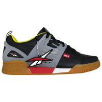 d70277361f63 ... Reebok Workout Plus Altered - Men s. Tap Image to Zoom. Styles  View  All. Selected ...