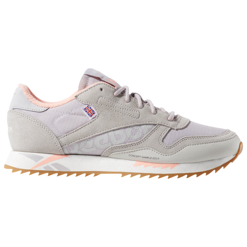 23d4ab496bc Reebok Classic Leather Ripple - Women s.  85.00. Main Product Image