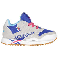 95b2f3721fe Reebok Classic Leather Ripple - Boys  Toddler - Shoes