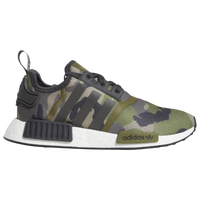adidas Originals NMD R1 - Boys  Grade School.  110.00 94.99. Main Product  Image. Tap Image to Zoom. Styles  View All. Selected ... dc3392038