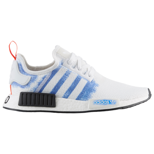 Website shows size 11 avail for adidas nmd white but when I try to add to  cart it says not avail. What s going on. 2f1bce3a1