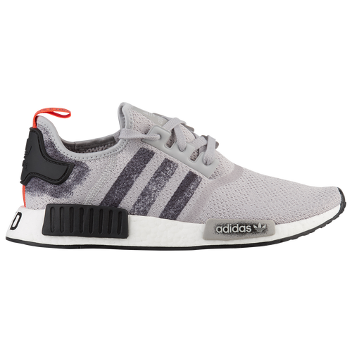 Adidas Originals Nmd R1 Men S Shoes