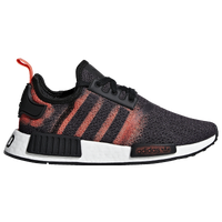 adidas Originals NMD R1 - Boys  Grade School.  110.00 94.99. Main Product  Image. Tap Image to Zoom. Styles  View All. Selected ... afe7265b6