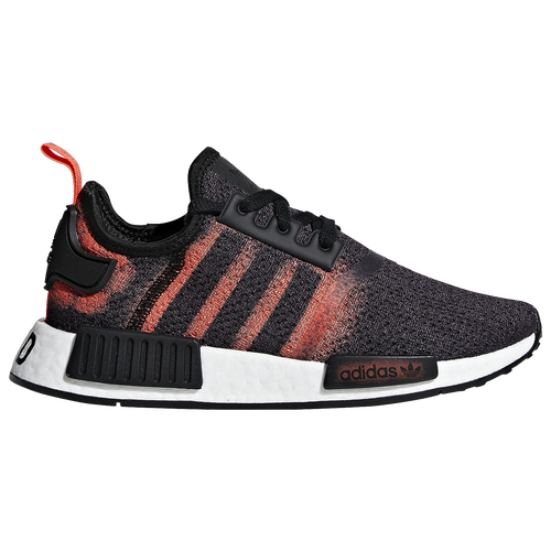 Adidas Originals Nmd R1 Boys Grade School Shoes