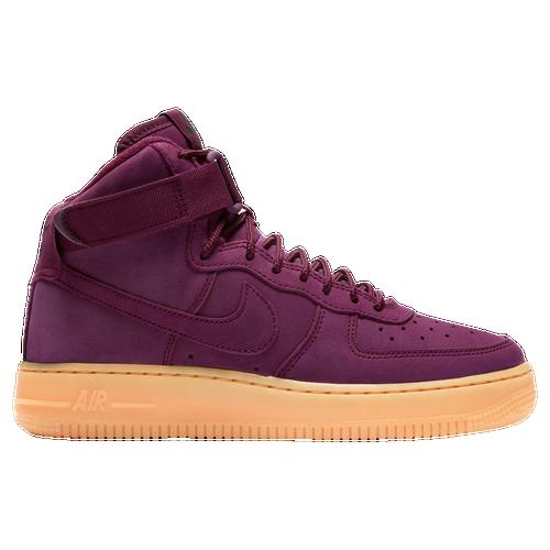 Nike Air Yeezy Glow Dark Kids Boots Sale On Ebay  34c1fe2b49de
