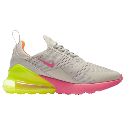 Champs Womens Air Max Shoes