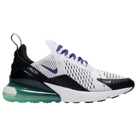 online store bed29 32859 Nike Air Max 270 - Womens - Shoes