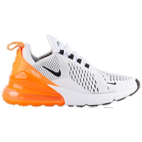 caminar Zapatos Air Nike para mujer para ARzqp