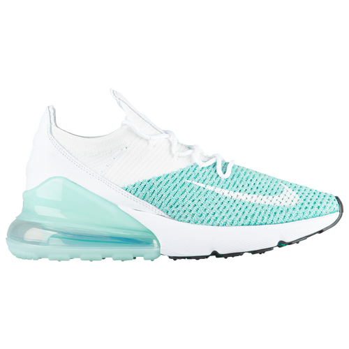 1a51b7f847d Nike Air Max 270 Flyknit - Women s.  170.00 109.99. Main Product Image