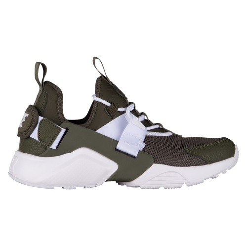 04eb19e10f7 Nike Air Huarache City Low - Women s.  120.00 64.99. Main Product Image